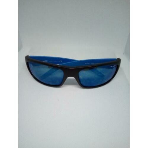 ARNETTE PILFER Sunglasses in color 4163-06